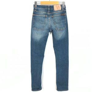 Nudie jeans tube Kelly 24x30